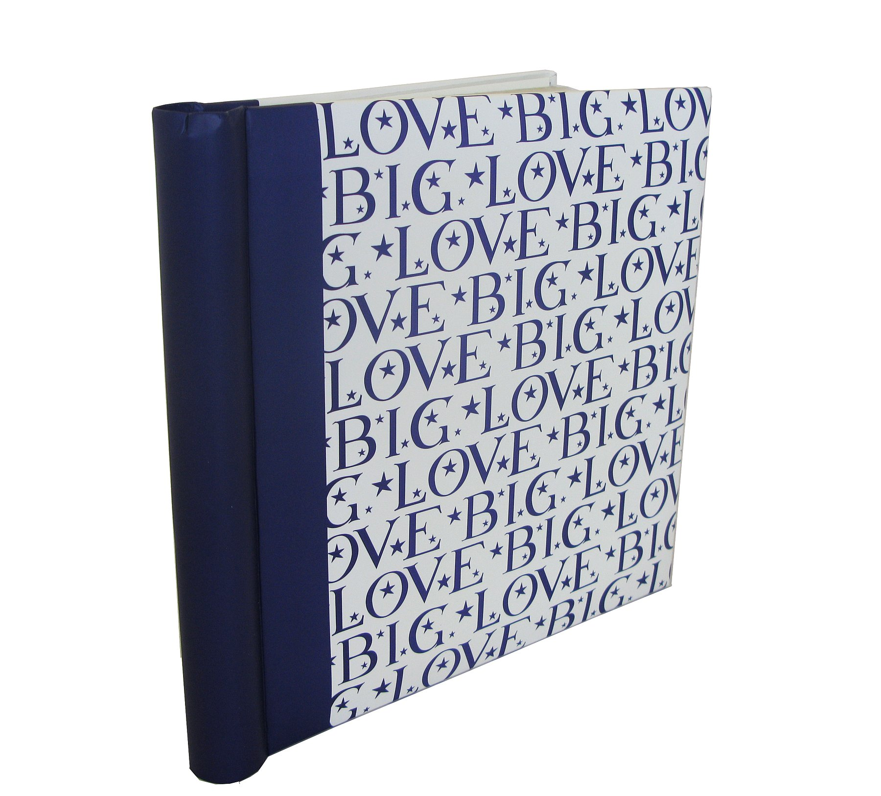 Love Photo Albums Skies big love photo album