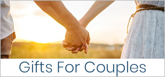 gifts for couples banner